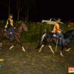 Sexta de ação social da Cavalgada do Boinha 19 anos 86