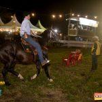 Sexta de ação social da Cavalgada do Boinha 19 anos 87