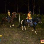 Sexta de ação social da Cavalgada do Boinha 19 anos 88