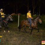 Sexta de ação social da Cavalgada do Boinha 19 anos 89