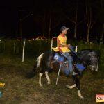 Sexta de ação social da Cavalgada do Boinha 19 anos 90