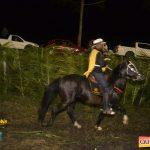 Sexta de ação social da Cavalgada do Boinha 19 anos 91