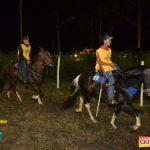 Sexta de ação social da Cavalgada do Boinha 19 anos 92