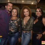 Trio da Huanna, Sinho Ferrary e Yara Silva animaram a 19ª Cavalgada do Boinha 339