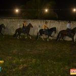 Sexta de ação social da Cavalgada do Boinha 19 anos 93