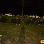 Sexta de ação social da Cavalgada do Boinha 19 anos 94