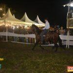 Sexta de ação social da Cavalgada do Boinha 19 anos 95