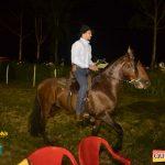 Sexta de ação social da Cavalgada do Boinha 19 anos 97