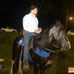 Sexta de ação social da Cavalgada do Boinha 19 anos 99