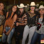 Trio da Huanna, Sinho Ferrary e Yara Silva animaram a 19ª Cavalgada do Boinha 349