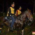 Sexta de ação social da Cavalgada do Boinha 19 anos 100