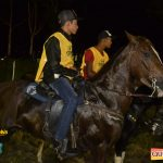 Sexta de ação social da Cavalgada do Boinha 19 anos 101