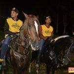 Sexta de ação social da Cavalgada do Boinha 19 anos 102