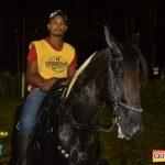 Sexta de ação social da Cavalgada do Boinha 19 anos 103