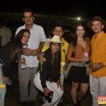 Trio da Huanna, Sinho Ferrary e Yara Silva animaram a 19ª Cavalgada do Boinha 356