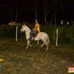 Sexta de ação social da Cavalgada do Boinha 19 anos 108