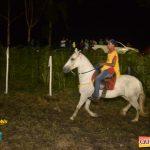 Sexta de ação social da Cavalgada do Boinha 19 anos 109