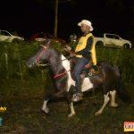 Sexta de ação social da Cavalgada do Boinha 19 anos 110