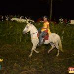 Sexta de ação social da Cavalgada do Boinha 19 anos 111