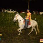 Sexta de ação social da Cavalgada do Boinha 19 anos 112