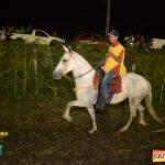 Sexta de ação social da Cavalgada do Boinha 19 anos 113