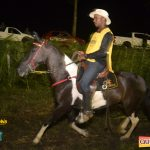 Sexta de ação social da Cavalgada do Boinha 19 anos 114
