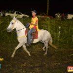 Sexta de ação social da Cavalgada do Boinha 19 anos 115