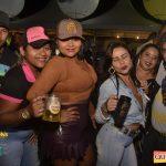 Trio da Huanna, Sinho Ferrary e Yara Silva animaram a 19ª Cavalgada do Boinha 372