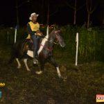 Sexta de ação social da Cavalgada do Boinha 19 anos 117