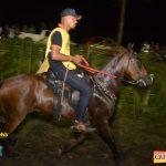 Sexta de ação social da Cavalgada do Boinha 19 anos 119