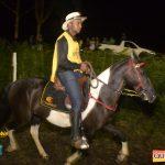 Sexta de ação social da Cavalgada do Boinha 19 anos 120