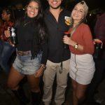 Trio da Huanna, Sinho Ferrary e Yara Silva animaram a 19ª Cavalgada do Boinha 377