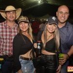 Trio da Huanna, Sinho Ferrary e Yara Silva animaram a 19ª Cavalgada do Boinha 385