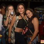 Trio da Huanna, Sinho Ferrary e Yara Silva animaram a 19ª Cavalgada do Boinha 390
