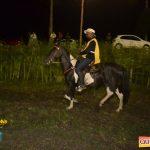 Sexta de ação social da Cavalgada do Boinha 19 anos 130