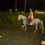 Sexta de ação social da Cavalgada do Boinha 19 anos 131