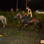 Sexta de ação social da Cavalgada do Boinha 19 anos 132