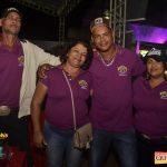 Trio da Huanna, Sinho Ferrary e Yara Silva animaram a 19ª Cavalgada do Boinha 397