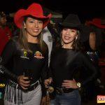 Trio da Huanna, Sinho Ferrary e Yara Silva animaram a 19ª Cavalgada do Boinha 398