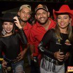 Trio da Huanna, Sinho Ferrary e Yara Silva animaram a 19ª Cavalgada do Boinha 401