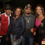 Trio da Huanna, Sinho Ferrary e Yara Silva animaram a 19ª Cavalgada do Boinha 402