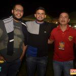 Trio da Huanna, Sinho Ferrary e Yara Silva animaram a 19ª Cavalgada do Boinha 408