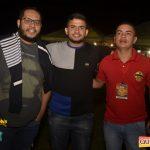 Trio da Huanna, Sinho Ferrary e Yara Silva animaram a 19ª Cavalgada do Boinha 409