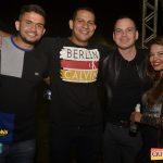 Trio da Huanna, Sinho Ferrary e Yara Silva animaram a 19ª Cavalgada do Boinha 416