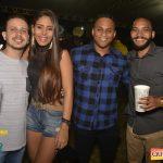 Trio da Huanna, Sinho Ferrary e Yara Silva animaram a 19ª Cavalgada do Boinha 420