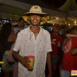 Sexta de ação social da Cavalgada do Boinha 19 anos 162