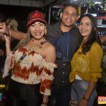 Trio da Huanna, Sinho Ferrary e Yara Silva animaram a 19ª Cavalgada do Boinha 425