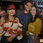 Trio da Huanna, Sinho Ferrary e Yara Silva animaram a 19ª Cavalgada do Boinha 426