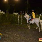 Sexta de ação social da Cavalgada do Boinha 19 anos 170