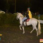 Sexta de ação social da Cavalgada do Boinha 19 anos 172